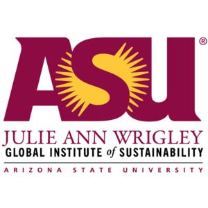 ASU Julie Ann Wrigley
