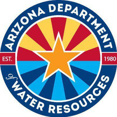 ADWR logo