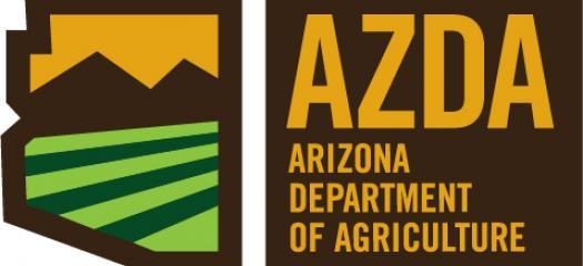 AZDA logo