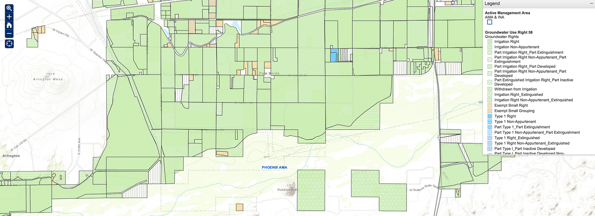 Groundwater rights map_new