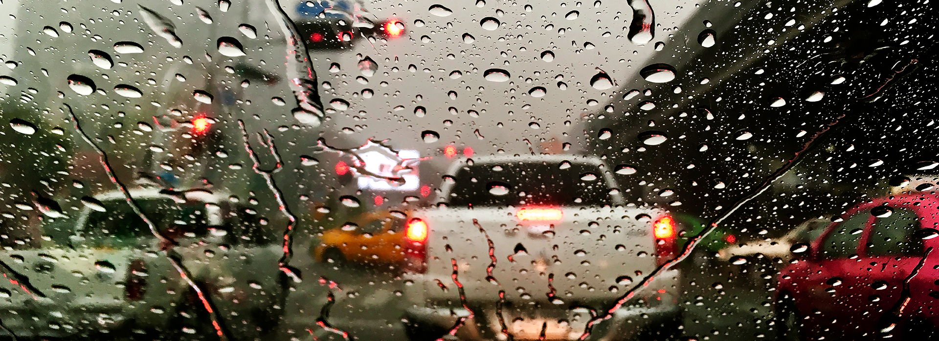 Article_rain now.jpg