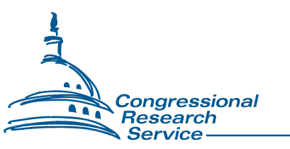 Congressional Research Service Analysis of Motor Voter Law