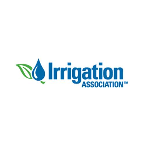 Irrigation Association