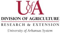 University of Arkansas Department of Agriculture