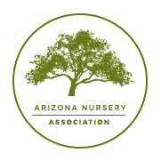 Arizona Nursery Association
