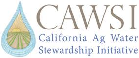 CAWSI logo