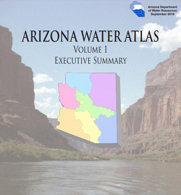 Water Atlas