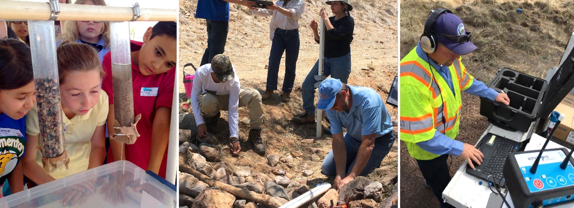 Water Management Assistance Program Article Banner
