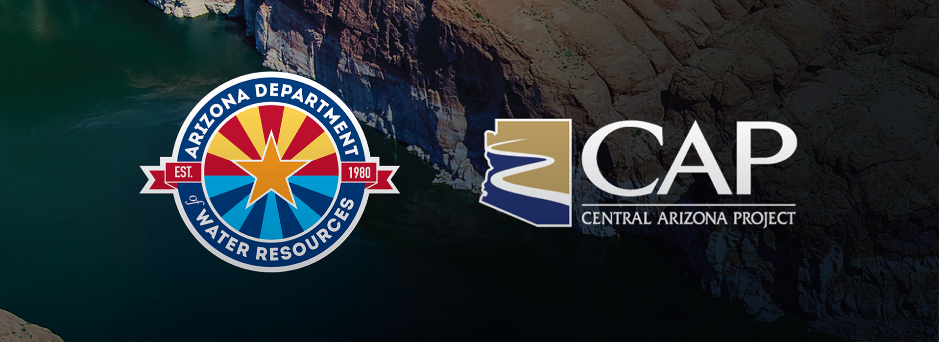 A Joint Colorado River Shortage Preparedness Briefing is scheduled for April 29