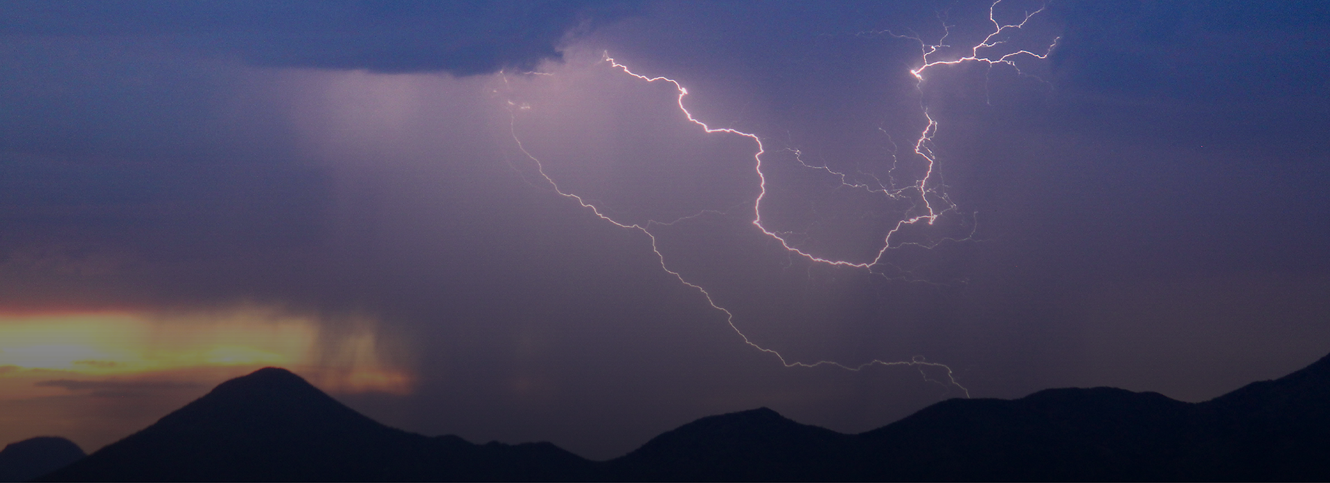 What does this Summer's monsoon hold in store?