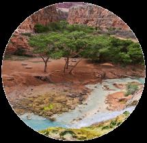 Arizona Water Initiative