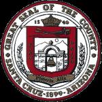 Santa Cruz County seal